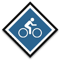 Contest_cycling