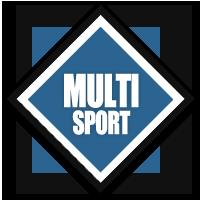 Contest_multisport