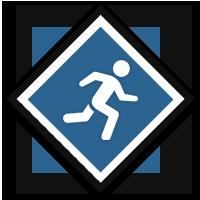 Contest_running