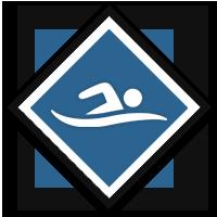 Contest_swimming