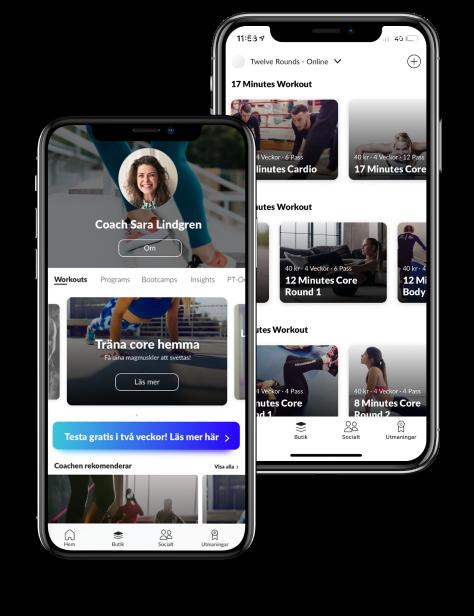 Startpage_twiik_app
